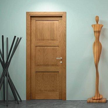 Porte interne omniaedil - Tipi di porte interne ...