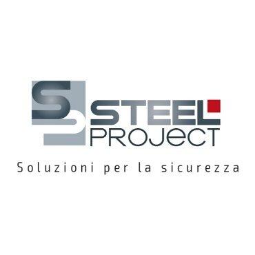 steel-project-logo