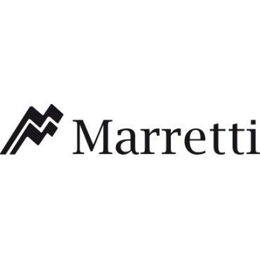marretti-logo
