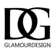glamourdesign-logo